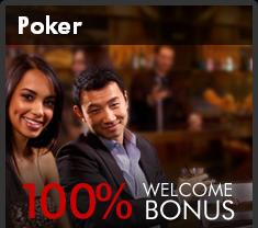 no deposit sign up bonus online casino american poker 2 online